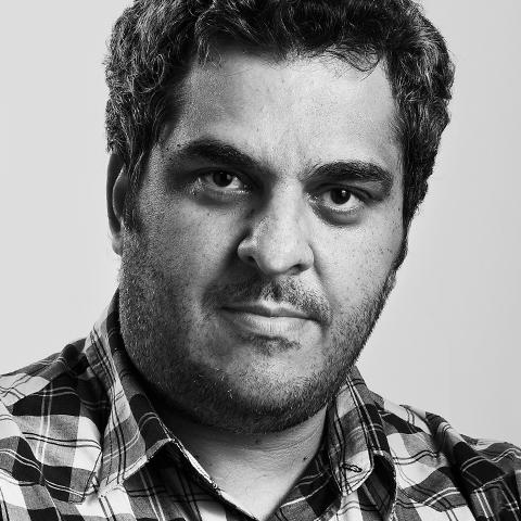 Rodrigo Maragliano